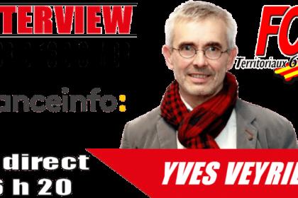 Img Actus Yves Veyrier Fi 161220
