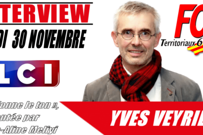 Img Actus Yves Veyrier Lci 301120