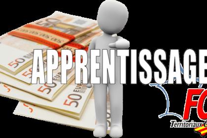 Img Actus Apprentissage