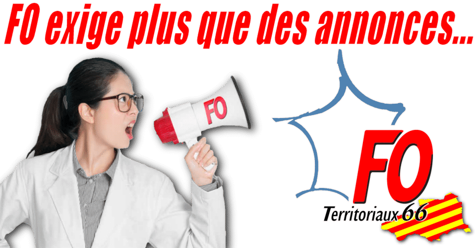 Img Actus Effets Annonce2