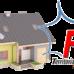 Aides personnelles au logement : Ce qui change