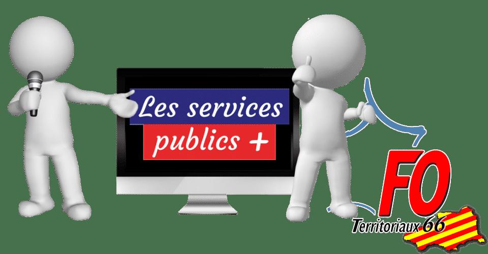 Img Actus Services Publiques Plus