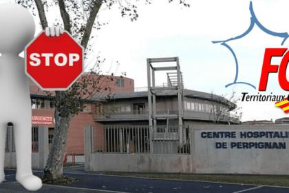 Img Actus Stop Hopital Perpignan