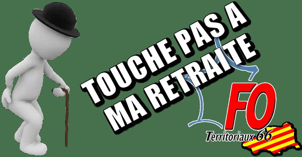 Img Actus Touche Pas Retraite
