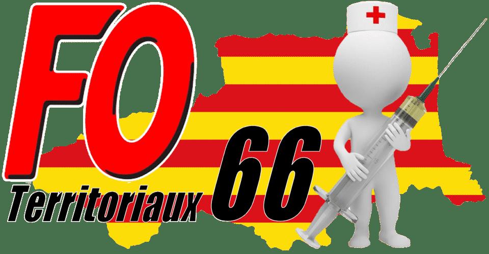 Vaccination : il va falloir être patient dans les Pyrénées-Orientales…