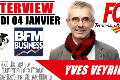 Img Actus Yves Veyrier Bfm Business 040121