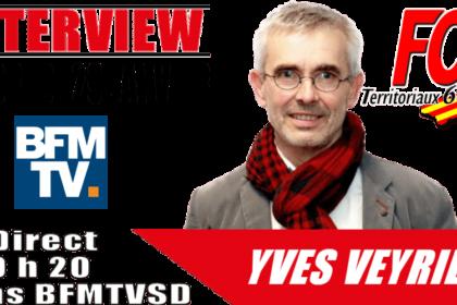 Img Actus Yves Veyrier Bfmtv 290121