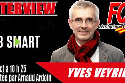 Img Actus Yves Veyrier Bsmart 130120