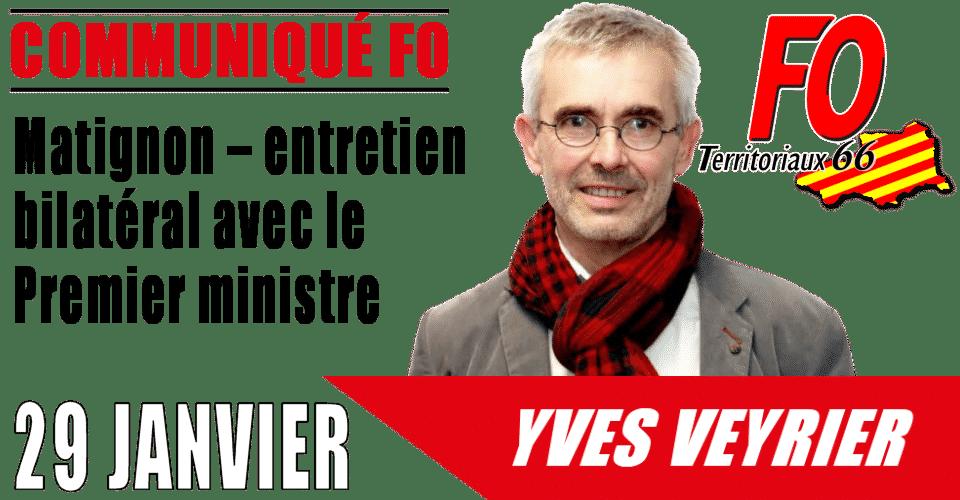 Img Actus Yves Veyrier Communique 290121