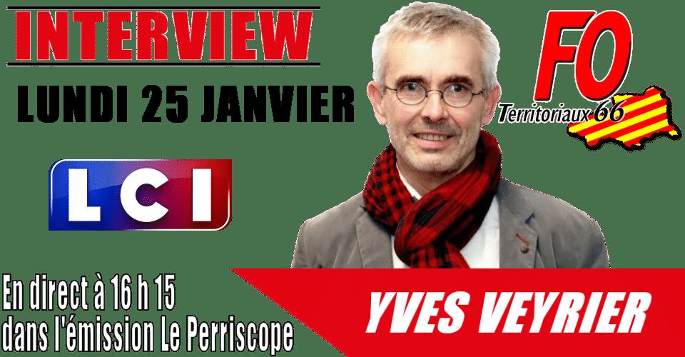 Img Actus Yves Veyrier Lci 250121