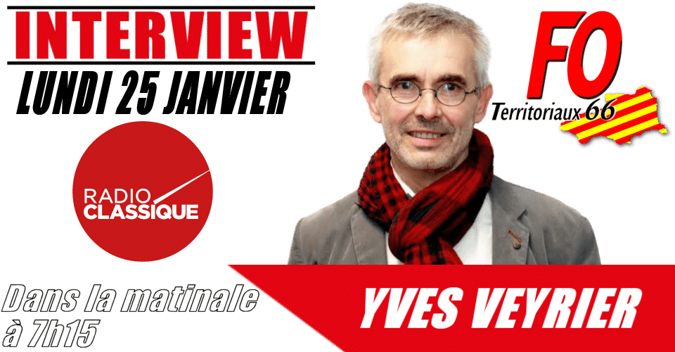 Img Actus Yves Veyrier Rc 250121