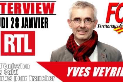 Img Actus Yves Veyrier Rtl 280121