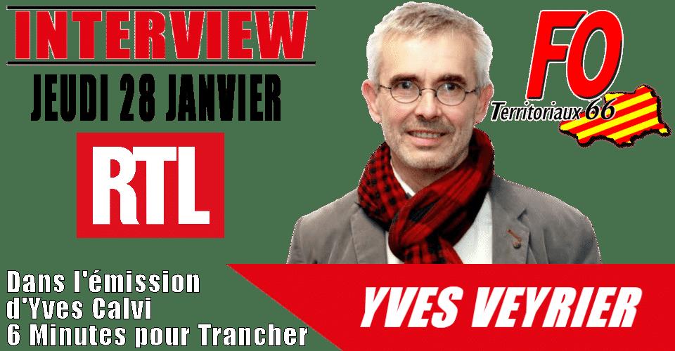 Img Actus Yves Veyrier Rtl 280121