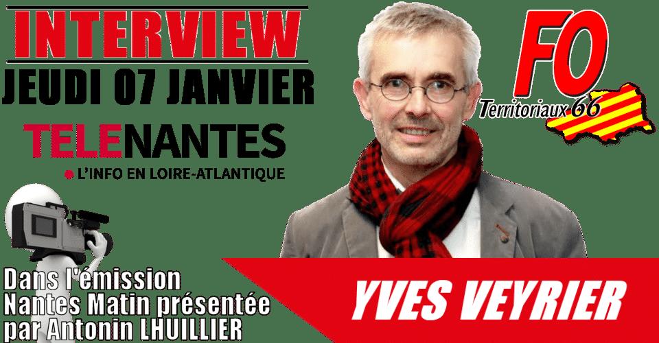 Img Actus Yves Veyrier Telenantes 070121