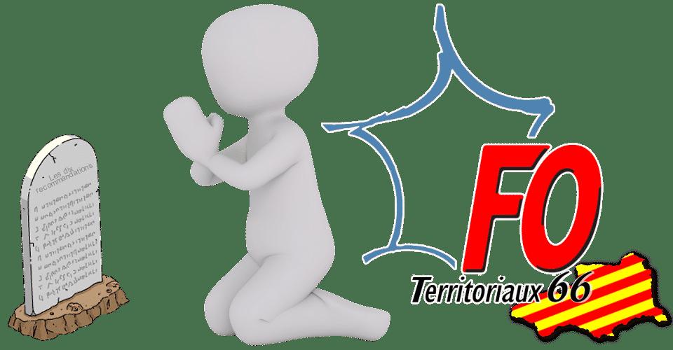 Img Actus 10 Recommandations