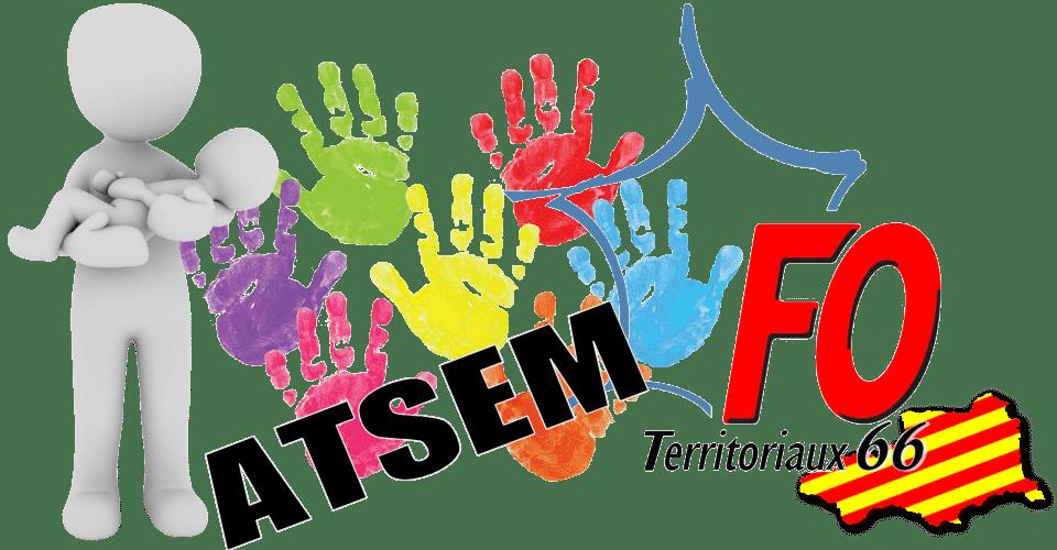 Les ATSEM ne peuvent être élus au conseil municipal de la commune qui les emploie