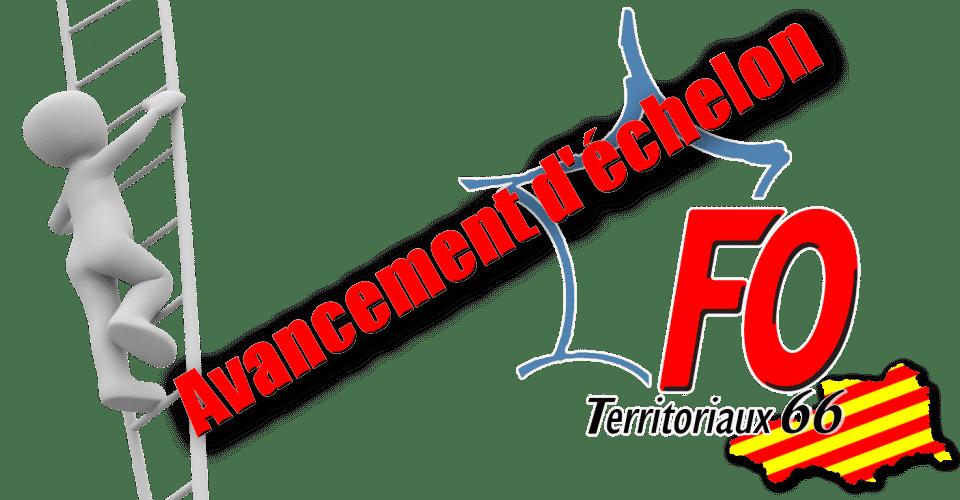 Img Actus Avancement Echelon