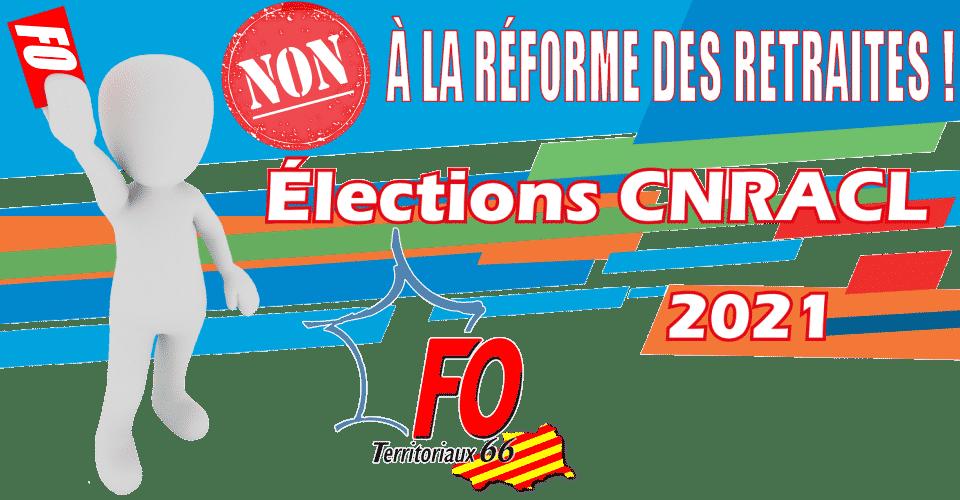 Img Actus Cnracl Reforme Retraites