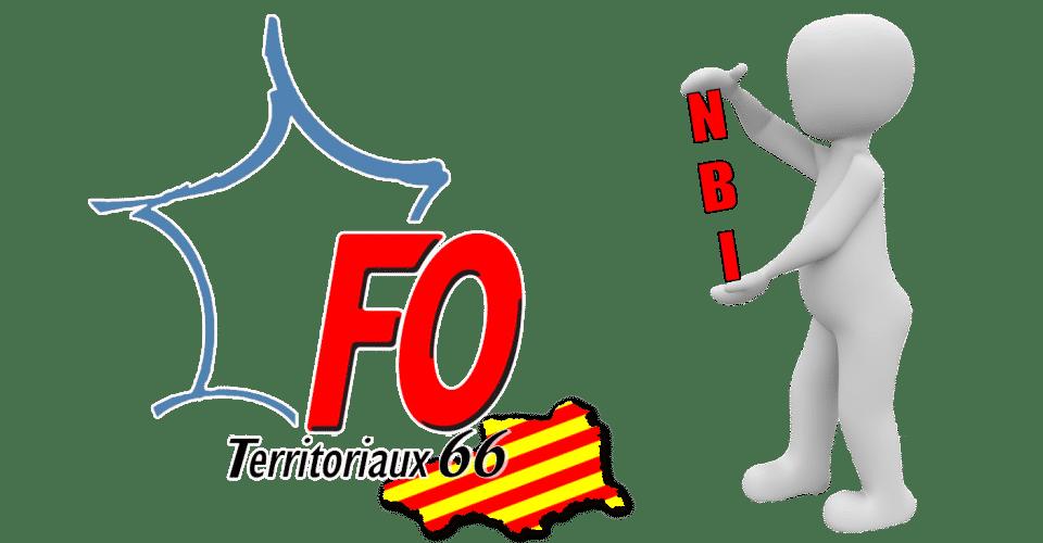 Img Actus Nbi
