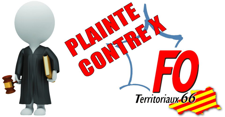 Img Actus Plainte X