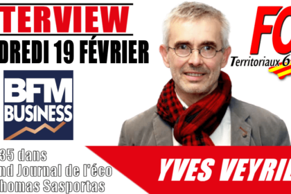 img actus yves veyrier bfm business 190221