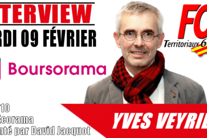 Img Actus Yves Veyrier Boursorama 090221