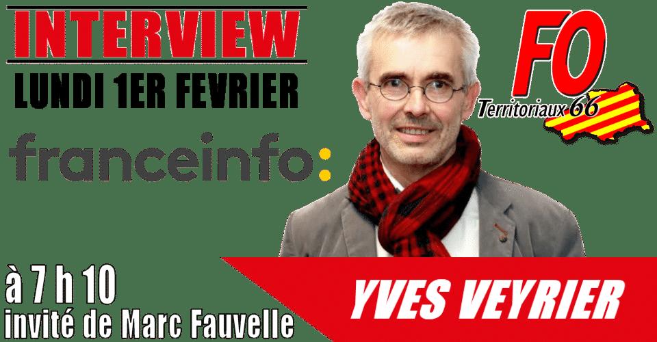 Img Actus Yves Veyrier Fi 010221