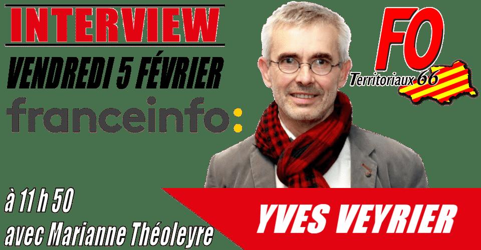 Img Actus Yves Veyrier Fi 050221