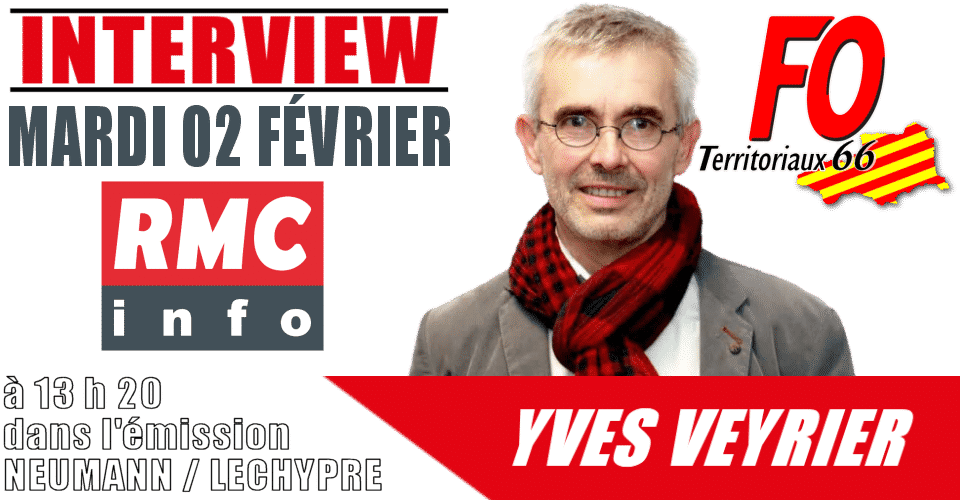 Img Actus Yves Veyrier Rmc 020221