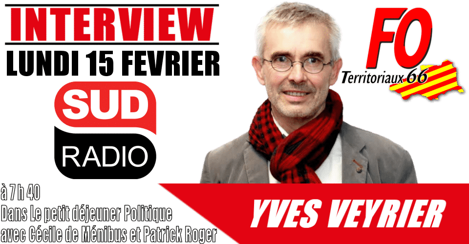 Img Actus Yves Veyrier Sr 150221