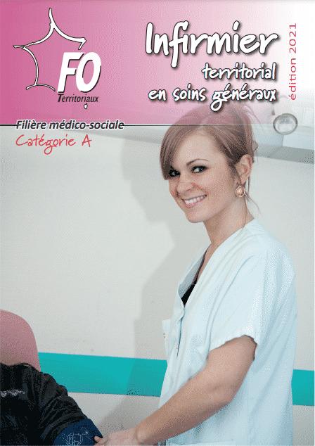 infirmier territorial soins generaux