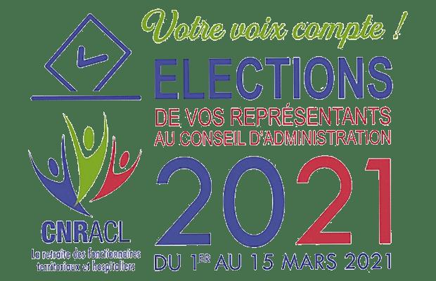 logo vote cnracl