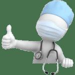 Médico-Sociale