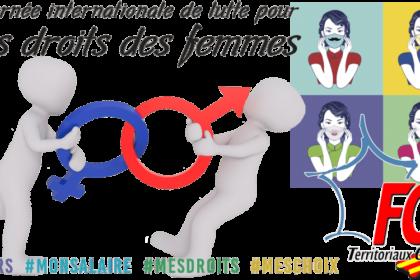 img actus lutte droits femmes