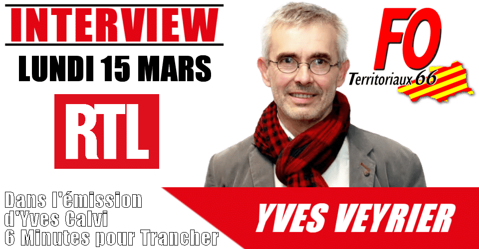 img actus yves veyrier rtl 150321