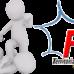 Agressions verbales ou physiques / Protection fonctionnelle dans la Fonction Publique