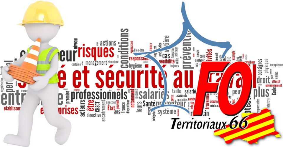 img actus securite traval