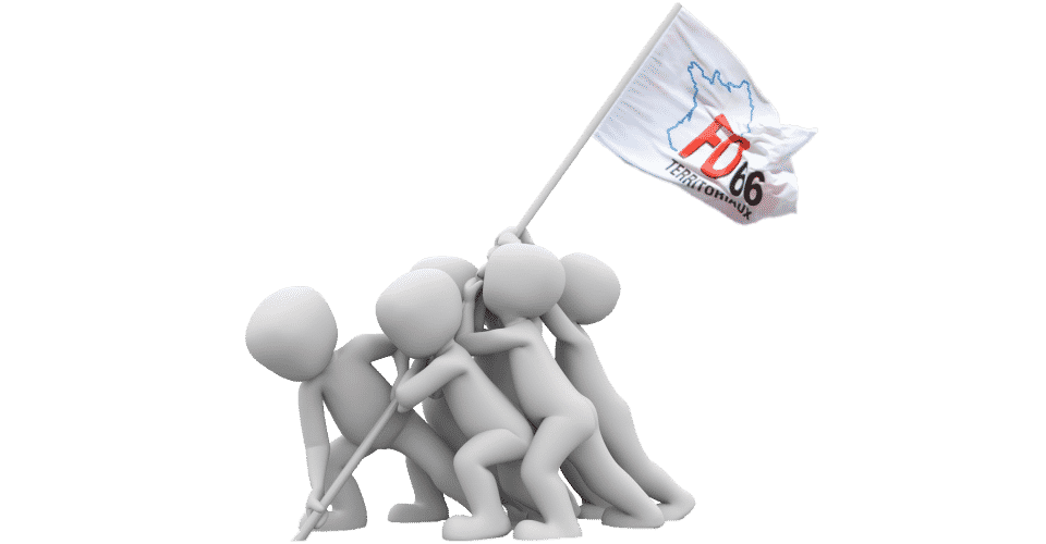 Discriminations syndicales : Tout le monde y perd