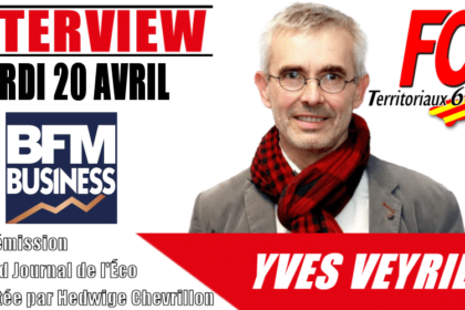 img actus yves veyrier bfm business 200421