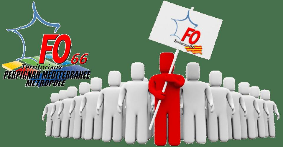 Mobilisation pour la défense des contractuels et du CRR
