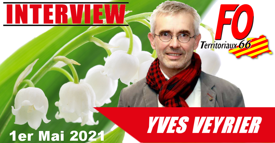 img actus yves veyrier 010521