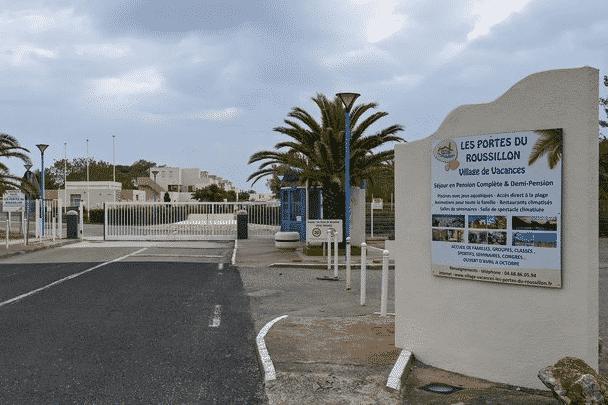 VV Portes du Roussillon